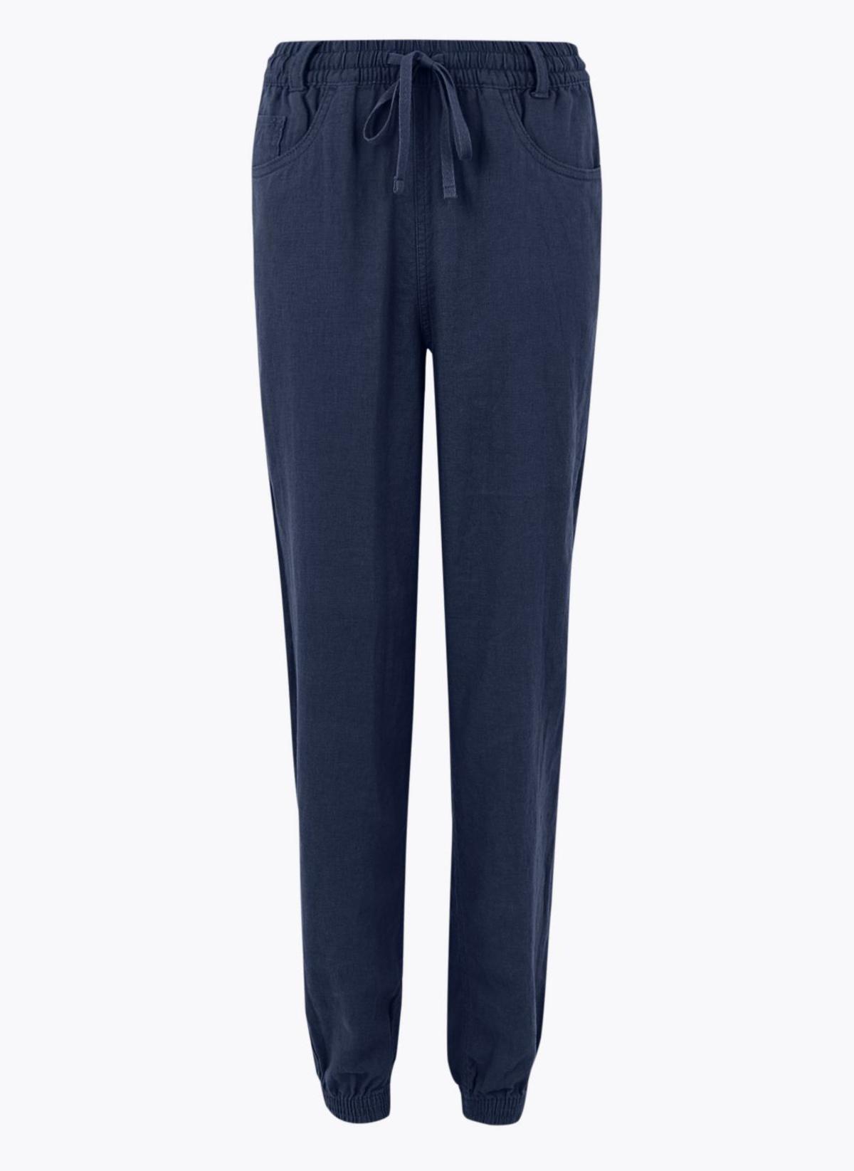 Marks & Spencer Pantolon